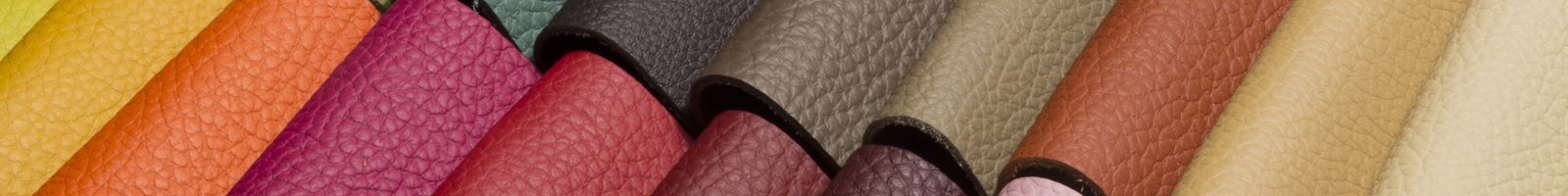 Leather recoloring in Dubai | Leather Leader Upholstery LLC